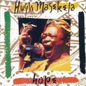 Hope - Hugh Masekela