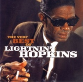 Download The Very Best of Lightnin' Hopkins - 閃電·霍普金斯 on iTunes (Blues)