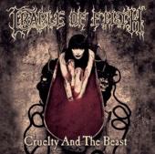 Cruelty & the Beast cover art
