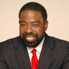 It's Possible - Les Brown
