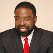 It's Done - Les Brown