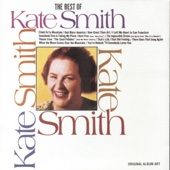 Download Kate Smith - God Bless America
