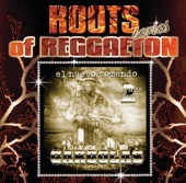 Roots Of Reggaeton: Gargolas 2