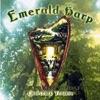 Emerald Harp