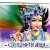 Música Milenaria de la India