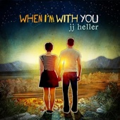 When I'm With You (Bonus Track Version)