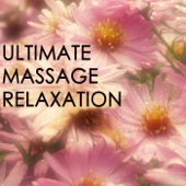 Ultimate Massage Relaxation - Music for Meditation, Relaxation, Sleep, Massage Therapy