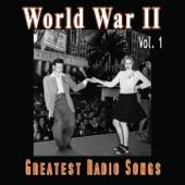 World War II Greatest Radio Songs