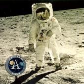 Apollo 7 Excerpt 1