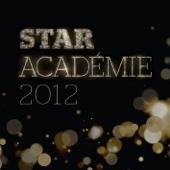 Star Académie 2012