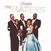 The Platters - Twilight Time artwork