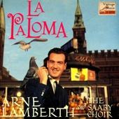 Vintage Jazz No. 126 - EP: La Paloma - EP