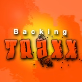 Skyscraper (Backing Track With Demo Vocals) - Backing Traxx