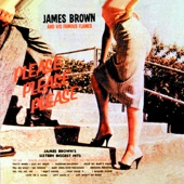 Please, Please, Please - James Brown