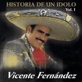 La Historia de un Idolo, Vol. 1