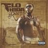 R.O.O.T.S. (Deluxe Version)