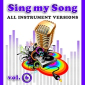Sing My Song, Vol. 6