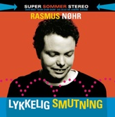 Sommer I Europa - Rasmus Nøhr