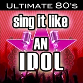 The Boys of Summer (As Made Famous By Don Henley) [Karaoke Version]