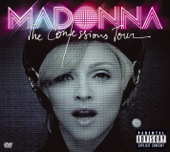 The Confessions Tour (Live) [Audio/Video Deluxe Version]