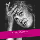 Sonja Åkesson tolkad av