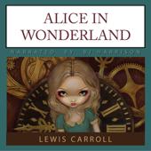 Alice in Wonderland (Unabridged)