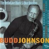 Ya! Ya! (Bordeaux 1970) [The Definitive Black & Blue Sessions]