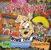 Jive Bunny - Swing the Mood artwork