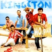 Cela Ulica Nori - Kingston