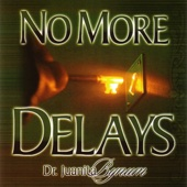 No More Delays (Live)