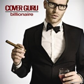 [Download] Billionaire (In the style of Travie McCoy) [Karaoke Version] MP3