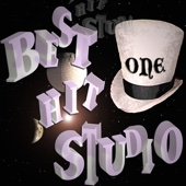 Best Hit Studio - One - EP