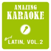Best Of Latin, Vol. 2 (Karaoke Version)