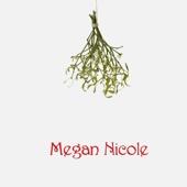Mistletoe (Acoustic Version)