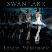 Tchaikovsky: Swan Lake (Bonus Video Edition)