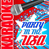[Download] Party In the U.S.A. (Karaoke Version) MP3