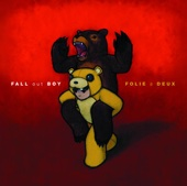 Folie à Deux (Deluxe Version) cover art