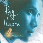 18 greatest hits rey valera - Rey Valera