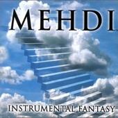 Instrumental Fantasy Volume 4