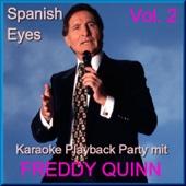 Spanish Eyes (Playback)