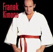 Halo granie King Bruce Lee Karate Mistrz Franek Kimono
