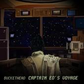 Captain EO's Voyage