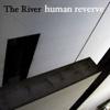Human Reverve