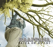 Kotipoika - Raappana