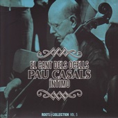 [Download] El Cant del Ocells MP3