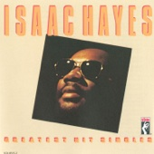 Greatest Hits Singles (Remastered)