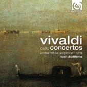 Concerto RV. 423 (F. III. No. 25) in B-Flat Major: I. Allegro - Ensemble Explorations & Roel Dieltiens