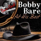Bobby Bare At His Best - [The Dave Cash Collection]