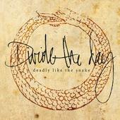 Deadly Like the Snake cover art