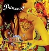 Princess (Radio Edit)